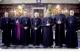 Папа благаславіць Касцёл у Беларусі