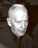 Прыпадае 25-я гадавіна смерці с.п. ксяндза інфулата Міхала Арановіча