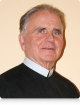 "А. Караль Барнась CSsR адзначаны медалём  ""Pro Ecclesia et Pontifice"""