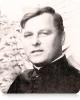 100-годдзе з дня нараджэння кс. прэлата Пятра Барташэвіча