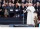 Вялікі Пантыфікат сціплага Папы – што далей?