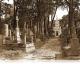 Св. Бярнард Клервоскі: заступнік падчас штормаў