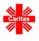 11 сакавіка адзначаўся Дзень «Карытас»