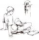 Святы Дух прабывае ў душы кожнага хрысціяніна
