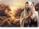 Падумай пра сваё пакліканне – да чаго цябе кліча Бог?!
