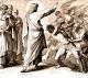 Чым з'яўляецца апантанасць і экзарцызм? (2)