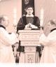 Святое Пісанне: паглыбленне ў малітву