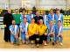 На Чэмпіянаце Еўропы па міні-футболе сярод святароў – 14 краін