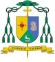 Сімволіка герба  біскупа Юзафа Станеўскага