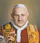 Св. Ян XXIII: заступнік апостальскіх нунцыяў
