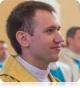Што такое духоўная святая Камунiя?