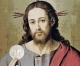 Першая святая Камунія – найважнейшы Хрыстос