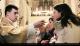 Может ли католик причащаться в православном храме и наоборот?