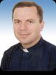 Якія ёсць адвэнтавыя традыцыі ў хрысціянскіх сем'ях?