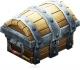 Куфар     з багаццем