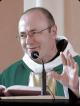Ці могуць католікі  прымаць удзел  у Фестывалі фарбаў?