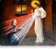 Культ Божай Міласэрнасці