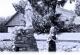 Свята сем'яў Гродзенскай дыяцэзіі адбылося ў Лідзе