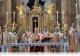 Пяць спосабаў, як добра перажыць св. Імшу