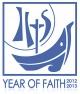 Усе веры,  акрамя Бога, існуюць  толькі да пэўнага часу