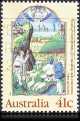 Пастухі – першыя наведвальнікі Езуса