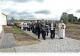 360-годдзе парафіяльнай святыні ў Міхалішках