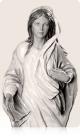 Марыя – нашая зорка
