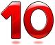 10 рэчаў, якія католік павінен рабіць штодзённа