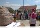 Парафія ў Адэльску адзначыла 525-гадовы юбілей