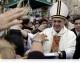 Вясёлае з жыцця Папы
