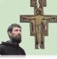 Ажыццяўляць Святое Дабравесце праз просты лад жыцця