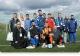 Турнір па міні-футболе памяці  бл. Яна Паўла ІІ прайшоў у Слоніме
