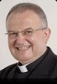 Папа Францішак прызначыў Апостальскага нунцыя ў Беларусі