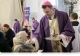 Папялец распачаў Вялікі пост –  час для перамены жыцця