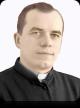 Кс. рэктар Раман Рачко:  Працягваць добрыя традыцыі гэтай супольнасці