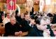Дзень духоўных сустрэчаў для святароў