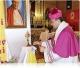 Гродзенская дыяцэзія адзначыла літургічны ўспамін св. Яна Паўла ІІ