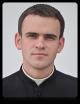 Католік і вера ў гараскопы