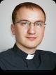 Пятнічны пост  у католікаў:  калі і як?