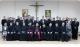 Гродзенская вышэйшая духоўная семінарыя распачала новы навучальны год