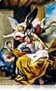 Ці можa католік верыць у сны?