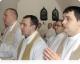 Дзень духоўных сустрэчаў святароў