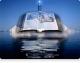 Божье слово в жизни призванного к Божьей службе