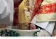 Вялікая субота – асвячэнне  велікодных страў
