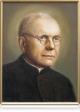 Alumni seminarium grodzieńskiego uszanowali relikwie bł. Michała Sopoćki