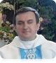 Часто слышал  о харизматических реколлекциях для католиков. Что это такое  и стоит ли  их посещать?
