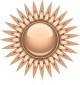 Сонца  і Вецер