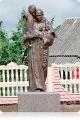 Родная парафія Мітрапаліта Тадэвуша Кандрусевіча адзначыць юбілей