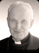60-годдзя святарства кс. прэл. Юзафа Трубовіча