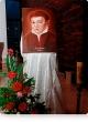 Трыдуум ушанавання  св. Станіслава Косткі